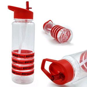 600ML Tritan Water Bottle Joyshaker, BPA Free Water Bottle pictures & photos