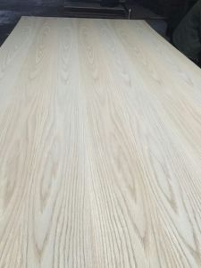 Natural Veneer MDF/MDF for Furniture pictures & photos