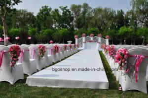 PVC Coated Tarpaulin Tarpaulin Printing (1000dx1000d 20X20 610g) pictures & photos