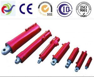 Best Price Project Cylinder