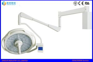 One Head Ceiling Type LED Shadowless Light Adjustable Operating Lamp pictures & photos