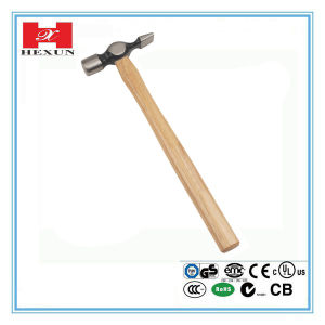 2016 New Outdoor Camping Tool Useful Hammer pictures & photos