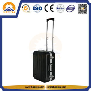 Hard ABS Case for Tools & Equipment (HT-5101) pictures & photos