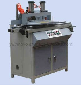 Book Gilding and Grinding Machine pictures & photos