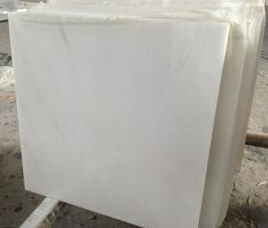 Iran White Onyx A Grade White Onyx pictures & photos