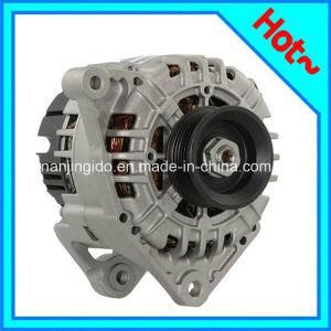 Auto Parts Car Alternator for Audi A4 Quattro 0124325019 pictures & photos