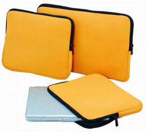 Durable Neoprene Laptop Notebook Sleeve pictures & photos