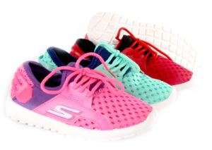 New Style Kids/Children Fashion Sport Shoes (SNC-58020) pictures & photos