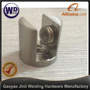 Column Glass Clamp Clip Gc-3001 pictures & photos
