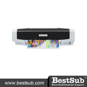 Virtuoso Vj628 Printer (8 Colors) (VJ628) pictures & photos