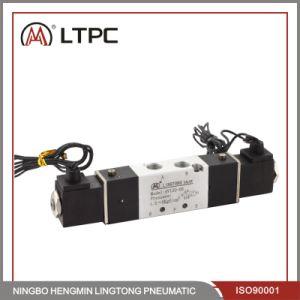 4V120-06 Pneumatic Valve Directional Valve