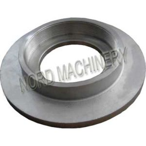 Flange of Stainless Steel Casting Parts pictures & photos
