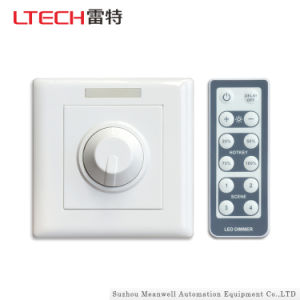 High Quality Constant Current Dimmer Switch Lt-3200-6A
