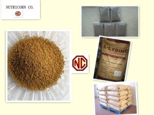 Liefern L- Lysine Sulphate 65%& 70% (Feed Klasse) pictures & photos