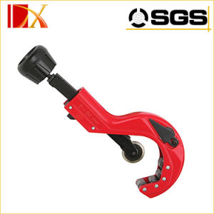 Bearing Steel and Aluminium Alloy PVC Pipe Cutter pictures & photos