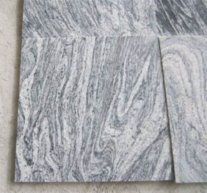 China Juparana Granite Tiles 60*60 pictures & photos