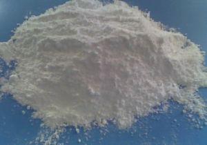 Tricalcium Phosphate (TCP) pictures & photos