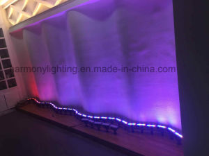 Exterior Lighting Fixtures LED Wall Washer Light pictures & photos