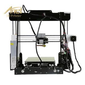 2017 Hot Sale! Anet A8 Classic Easy Assemble DIY 3D Printer pictures & photos