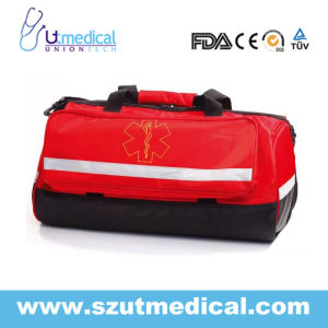 Utm0603-Fs2 First-Aid Kit for Resuscitation