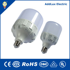 E27 110V 220V Non-Dimming 30W High Power LED Light pictures & photos