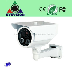 2.0MP CMOS Network Camera for IR Bullet Camera Supplier (EV-2001498IPB-H) pictures & photos