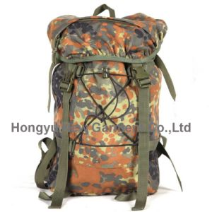 Tactical Gear Rifle Combo Backpack for Military Gun Bag (HY-B090) pictures & photos