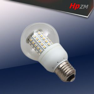 G60 SMD LED Corn Light Bulb pictures & photos