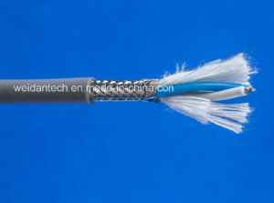 RS-485 Canbus Fieldbus Communication Cable pictures & photos