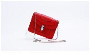 Dz015. Designer Handbags Chain Bag Women Bag Leather Handbags Ladies Hand Bags Shoulder Bag Fashion Bags pictures & photos