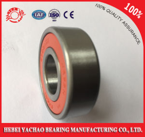 The Best Choice High Quality Deep Groove Ball Bearing 6203 NACHI pictures & photos
