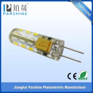 G4 LED Lamp for Home 1.5W SMD3014 12V G4 LED