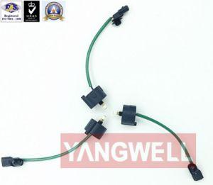 Water Sensor 7701068619 for Renault
