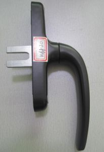 Window Handle (WH-20) for Sliding Door and Window pictures & photos