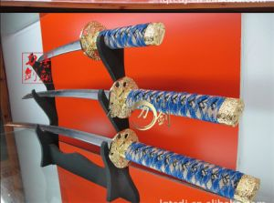 Sword Umbrella/Samurai Umbrella/Katana Umbrella pictures & photos