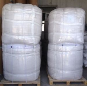 3A Zeolite Molecular Sieve as Adsorbent for Insulating Glass pictures & photos