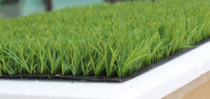 Cost-Effective and Natural Decorative Artificial Green Grass for Sports