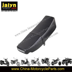 Motorcycle Parts Motorcycle Seat Fit for Wuyang-150 pictures & photos