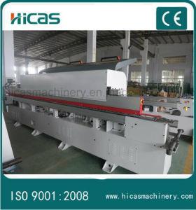 Hcs518c Price of Edge Banding Machine PVC Edge Banding Machine Manufacturers pictures & photos