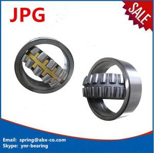 Spherical Roller Bearing 21316cck 21317cck 21318cck 21319cck 21320cck 21321cck pictures & photos