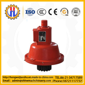 Saj40 Safety Device for Elevator Construction Hoist pictures & photos