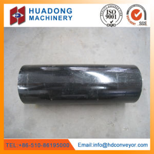 Carbon Steel Roller for Conveyor System pictures & photos