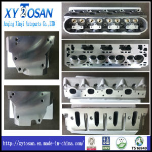 Cylinder Head for Ls1 (ALL MODELS) pictures & photos