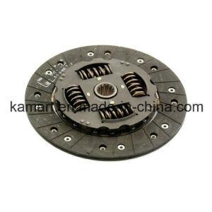 Clutch Kit OEM K70058-01/601001700 for Dodge Caravan Mini RAM pictures & photos