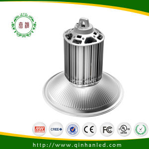 LED Industrial High Bay Light (QH-HBGKD-200W) pictures & photos