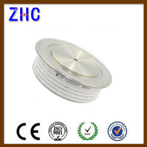 Zp 200 AMP to Zp 5000 AMP Standard Rectifier Diode High Current Rectifier Diode pictures & photos