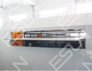 Mattress Spring Assembler Machine pictures & photos