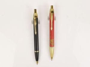 Logo Branding Gift Promotional Metal Pen pictures & photos