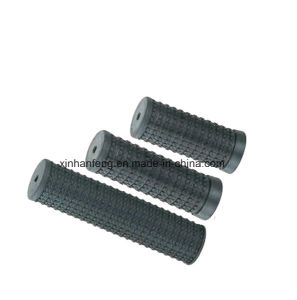 PVC Best Price Bicycle Grips for Mountain Bike (HGP-034) pictures & photos