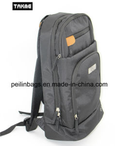 """Fashion High Quality Multi-Compartment Laptop Bag for Business, School, Travel (14"""" notebook) pictures & photos"""